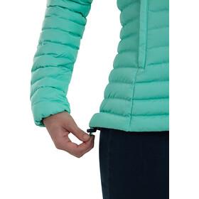 Berghaus Nula Micro Jacket Women opal